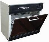 ���ͺ������� UV STERILIZER